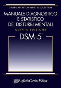 Riassunto DSM-5