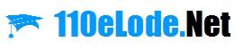 110eLode.Net