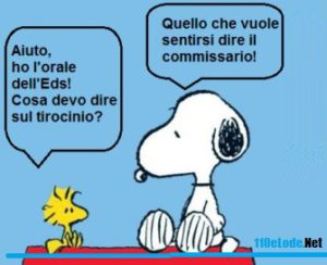 snoopy-eds-orale-1-300×274