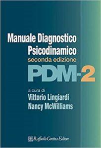 PDM-2
